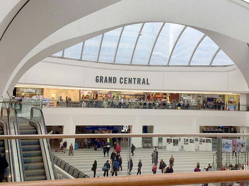 ojart-grand-central-inside