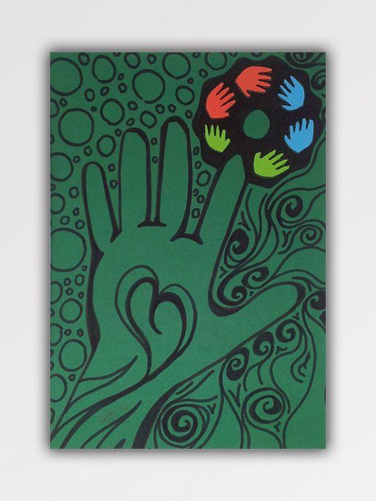Green-Hands-A4