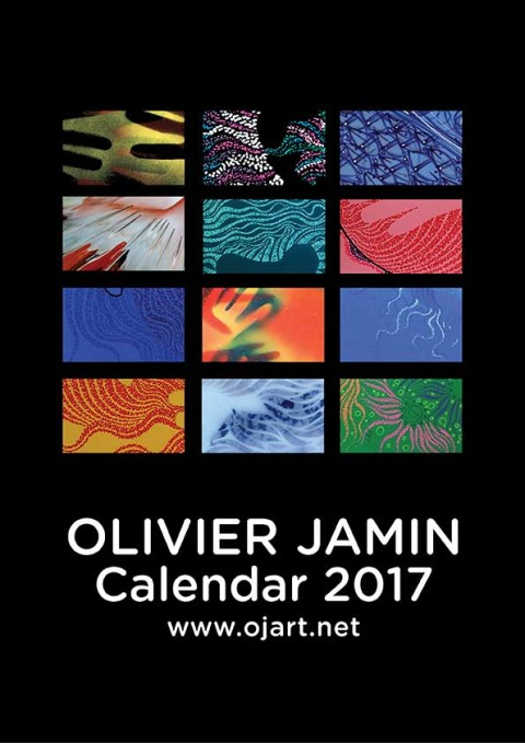 OJART-calendar-front-save-for-web